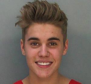 Justin Bieber, Paris Hilton, Bruno Mars en prison... et prêts à recommencer