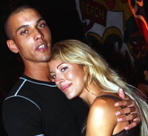 En 2002, Loana sortait avec l'un des membres du groupe G-Squad (qui a d'ailleurs fait son coming out il y a peu).