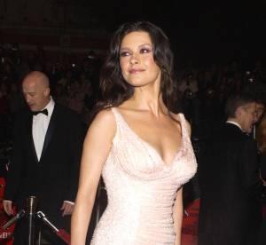 Catherine Zeta-Jones : ses 13 looks les plus hot