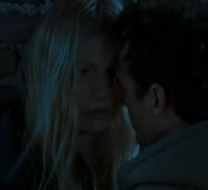 "Bande annonce du film ""Two lovers"" avec Gwyneth Paltrow et Joaquin Phoenix."
