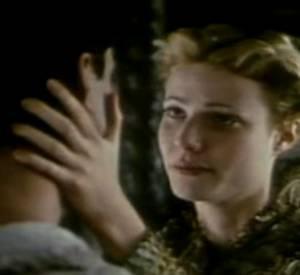 """Bande annonce du film """"Shakespeare in Love"""" avec Gwyneth Paltrow."""