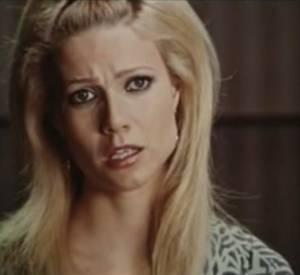 """Bande annonce du film """"Hôtesse à tout prix"""" avec Gwyneth Paltrow."""
