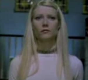 """Bande annonce du film """"Duo d'un jour"""" avec Gwyneth Paltrow."""