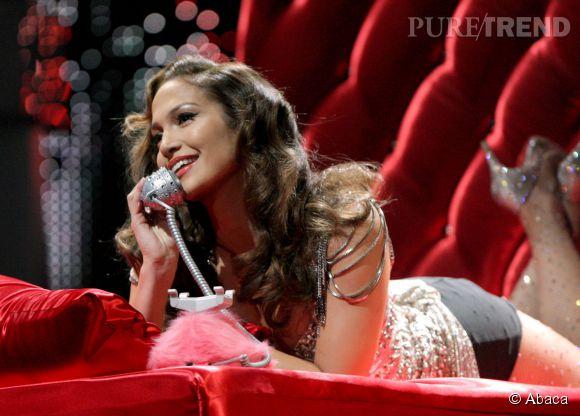 Jennifer Lopez avoue avoir été trompée.