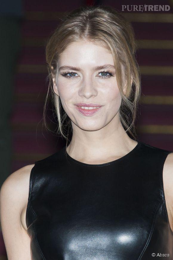 Elena Perminova : Mais qui est cette belle Russe dont tout le monde parle ?