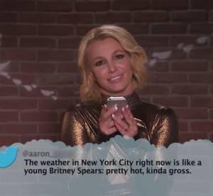 Britney Spears, Katy Perry, Ed Sheeran : ça clashe sur Twitter