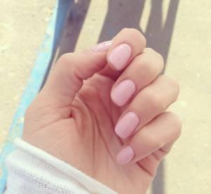 Manucure et beauté des mains : 10 erreurs à ne plus jamais commettre !