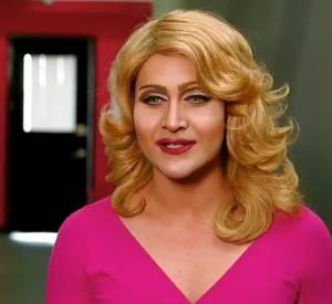 Un fan de Madonna dépense 150 000 euros pour lui ressembler.