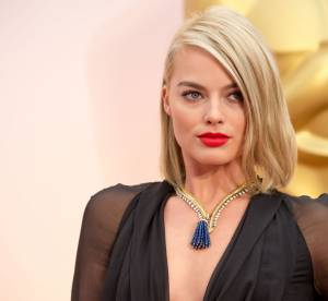 Oscars 2015 : les plus belles parures de la soirée