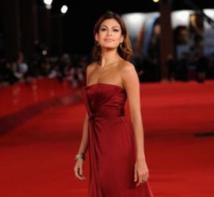 Eva Mendes a 41 ans : retour sur ses plus beaux looks