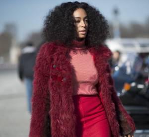 Fashion Week de Paris : le meilleur des street style en 15 silhouettes