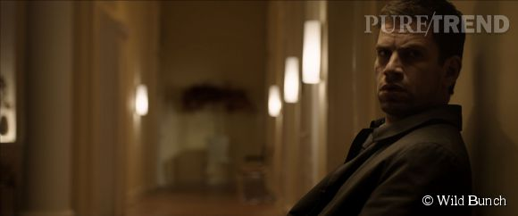 L'inspecteur Carl Mørck parviendra-t-il à dompter ses vieux démons ?