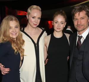 Game of Thrones saison 5, la première avec Nikolaj Coster-Waldau, Kit Harington