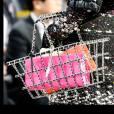 La Chine toujours plus fan de Chanel.