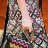 Chanel doit lutter contre la contrefaçon et le marché noir en Chine.
