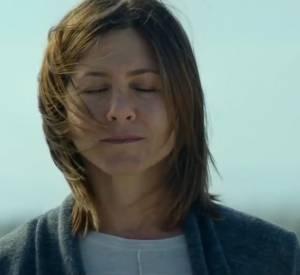 "Bande annonce du film ""Cake"" avec Jennifer Aniston."