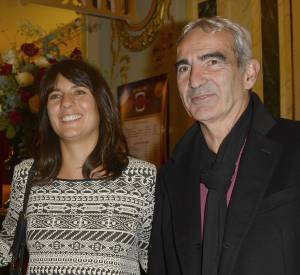 """Estelle Denis et Raymond Domenech font un fiasco dans """"Qui veut gagner des millions ?"""""""