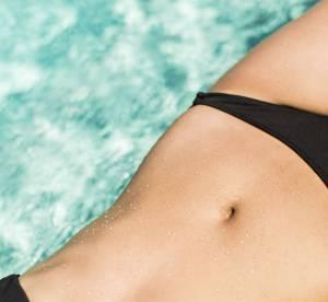 Objectif ventre plat : 5 exercices pour perdre du ventre rapidement