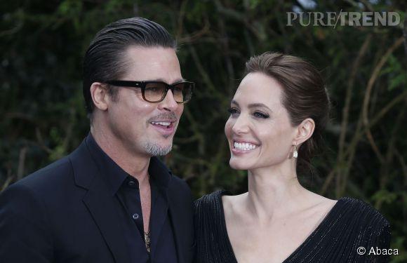 Angelina Jolie se serait liée d'amitié avec Charlize Theron. Brad Pitt et Senn Pean les auraient fait se rencontrer.