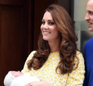 Kate Middleton : aucune apparition jusqu'en septembre ? La reine s'y oppose
