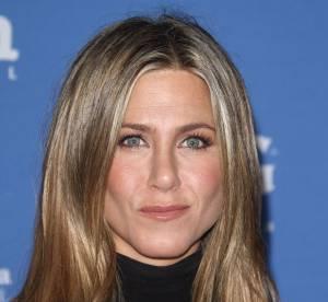 Jennifer Aniston : elle révèle en personne les secrets de son corps de rêve