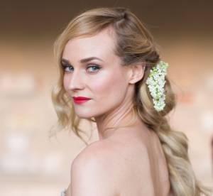 Diane Kruger, ses 10 plus beaux looks de 2015