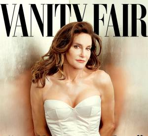 """Caitlyn Jenner se révèle pour Vanity Fair: """"Je suis heureuse d'être enfin moi"""""""