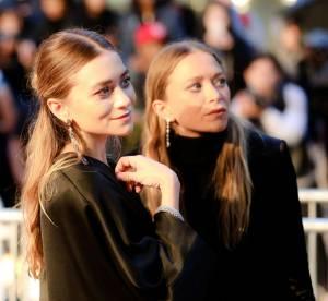 The Row : l'empire mode créé par les soeurs Olsen
