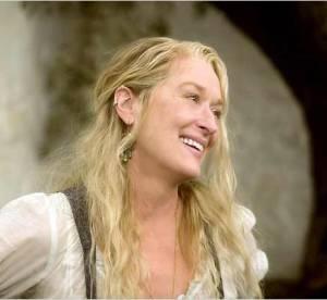 Meryl Streep, toujours sublime à 66 ans : ses plus grands rôles