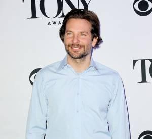Bradley Cooper fait partie des 20 hommes les plus stylés au monde de GQ.