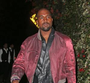Kanye West, Harry Styles... : les 20 hommes les mieux habillés au monde selon GQ