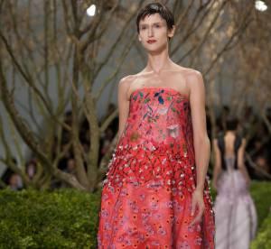 """""""Dior, la révolution du New Look"""", l'exposition à ne pas manquer"""