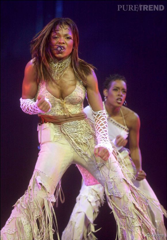 La chanteuse sera de retour sur scène dès le mois d'août.