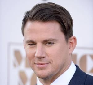Channing Tatum : le beau gosse est de sortie !