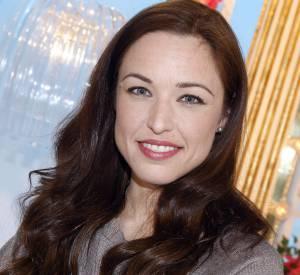Natasha St-Pier donne de ses nouvelles via les réseaux sociaux.
