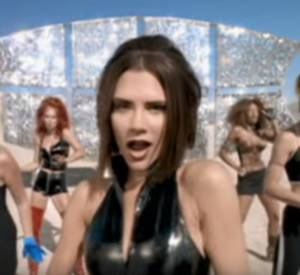 """Clip de """"Say You'll Be There"""" des Spice Girls."""