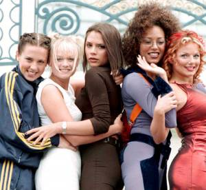 Geri Halliwell, Emma, Mel... Les Spice Girls réunies pour une nouvelle tournée !