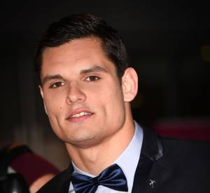 Florent Manaudou : Top 10 de ses photos les plus sexy sur Instagram