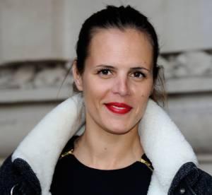 Laure Manaudou : Jérémy Frérot, son amoureux, lui lance de drôles de défis