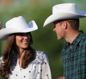Prince William, Pink... Les demandes en mariage des stars les plus romantiques