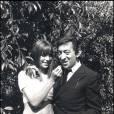 """Serge Gainsbourg a écrit l'un des tubes de Françoise Hardy : """"Comment te dire adieu ?"""". Il était également un proche du couple, il est à l'origine de la première cuite de Thomas Dutronc."""