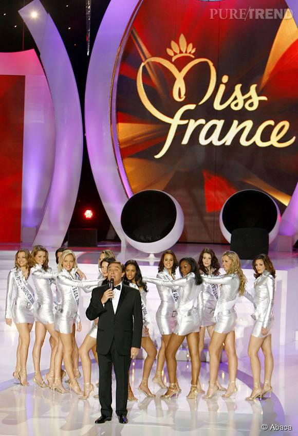 Le comité Miss France est très sévère sur ce point, mais certaines candidates ont déjà réussi à passer entre les mailles du filet.
