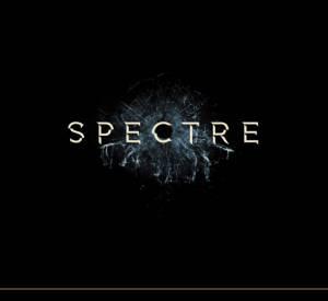 """La bande-annonce de """"Spectre""""."""