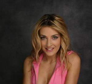 Eve Angeli, épanouie et amoureuse : elle dévoile son corps tonique en bikini