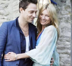 Kate Moss : elle refuse de divorcer malgré l'infidélité de Jamie Hince