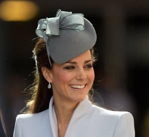 Kate Middleton : Pourquoi a-t-elle abandonné le prince William ce week-end ?