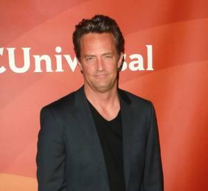 Matthew Perry a 46 ans : qu'est devenu Chandler Bing ?