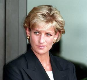 """Lady Diana, harcelée par Donald Trump après son divorce : """"Il me fait peur"""""""