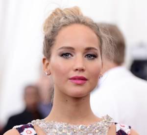 Jennifer Lawrence : 25 ans et à la tête d'un record qui donne le tournis