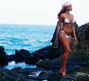Rihanna, Emily Ratajkowski... Top 10 des stars les plus sexy en bikini